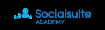 Socialsuite Academy